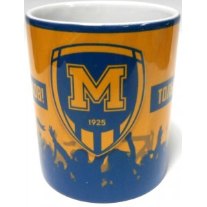 Чашка Металлист 1925 фан