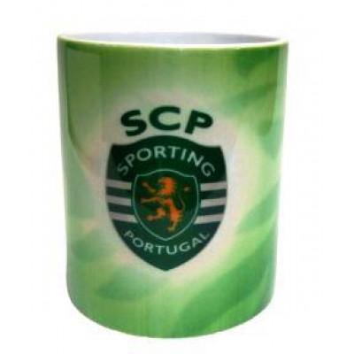 Чашка Спортинг Португалия
