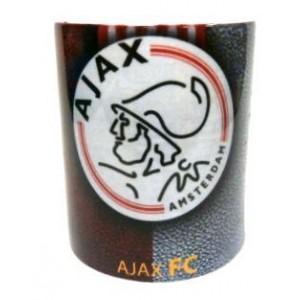 Чашка Аякс Амстердам