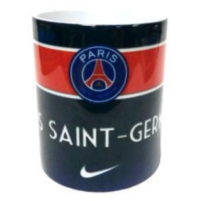 Чашка Пари Сан Жермен классика