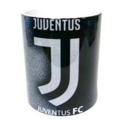 Чашка Ювентус Италия