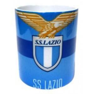 Чашка Лацио классика