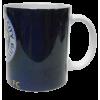 Чашка Лестер Сити