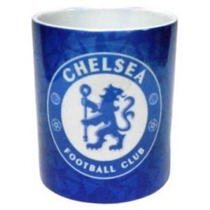 Чашка Челси классика