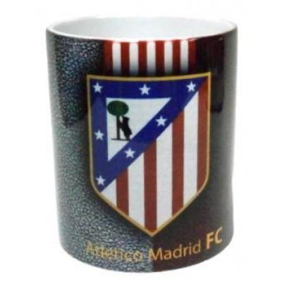 Чашка Атлетико Мадрид классика