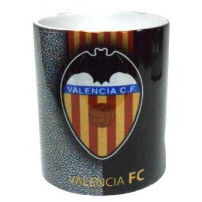 Чашка Валенсия Испания