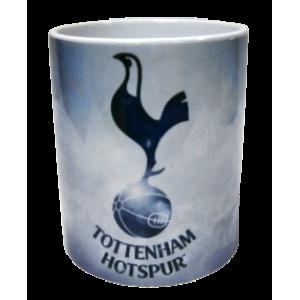 Чашка Тоттенхэм Хотспур