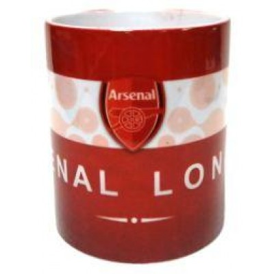 Чашка Арсенал Лондон