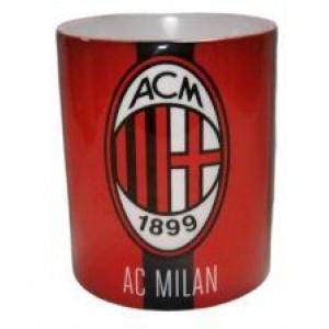 Чашка Милан классика