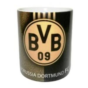 Чашка Боруссия Дортмунд классика