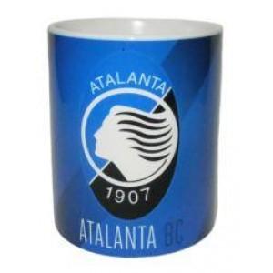 Чашка Аталанта классика