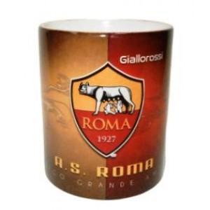 Чашка Рома Италия