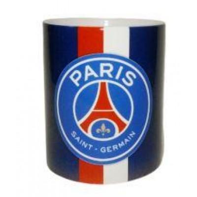 Чашка Пари Сан Жермен клаб