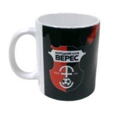 Чашка Верес  классика