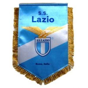 Вымпел Лацио Италия большой