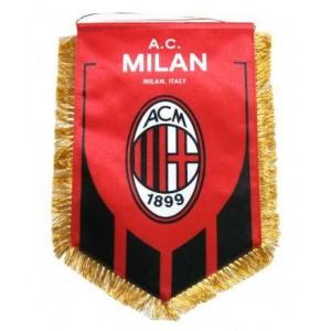 Вымпел Милан большой