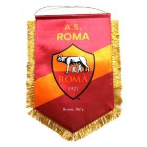 Вымпел Рома большой