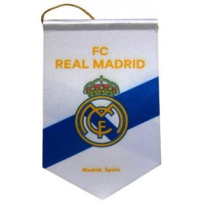 Вымпел Реал Мадрид Испания  компакт