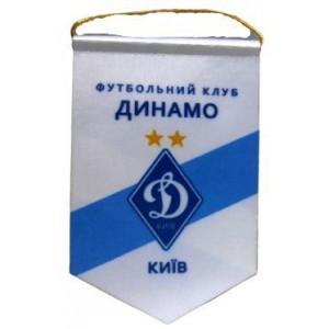 Вымпел Динамо Киев  компакт