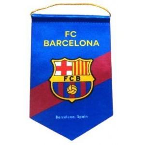 Вымпел Барселона компакт