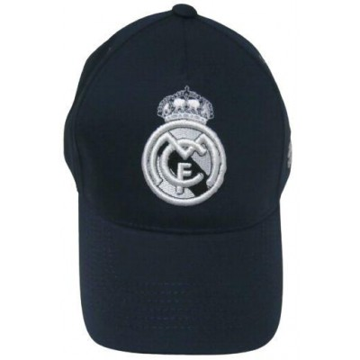 Бейсболка Реал Мадрид