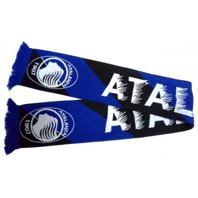 Шарф ФК Аталанта  Италия