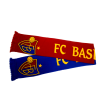 Шарф ФК Базель Швейцария