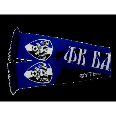 Шарф ФК Балканы