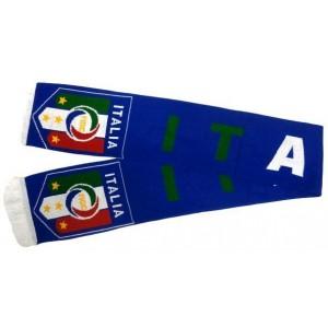 Шарф сборной Италии по футболу