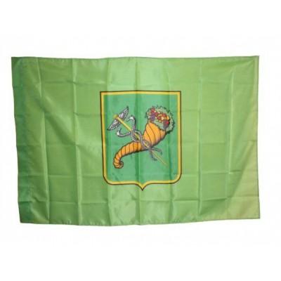 Флаг города Харьков