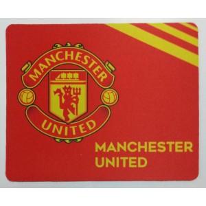 Коврик для мыши ФК Манчестер Юнайтед