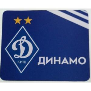 Коврик для мыши ФК Динамо Киев