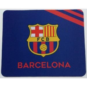 Коврик для мыши ФК Барселона