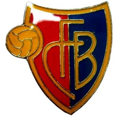 Значок ФК Базель