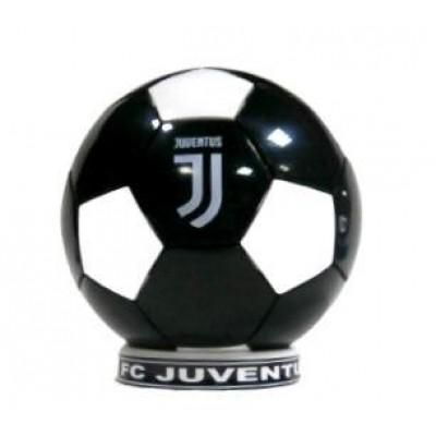 Мячик сувенирный Ювентус