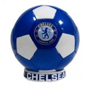 Мячик сувенирный Челси