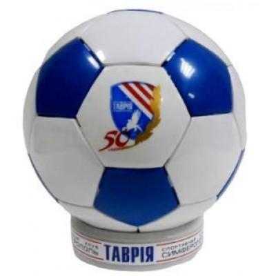 Мячик сувенирный Таврия