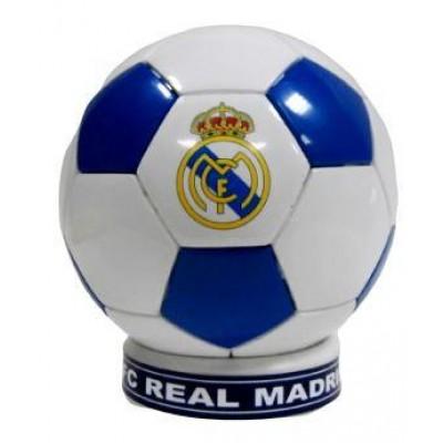 Мячик сувенирный Реал Мадрид