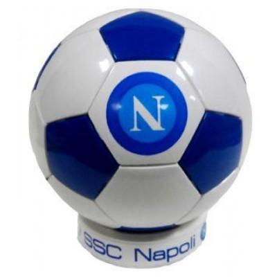 Мячик сувенирный Наполи