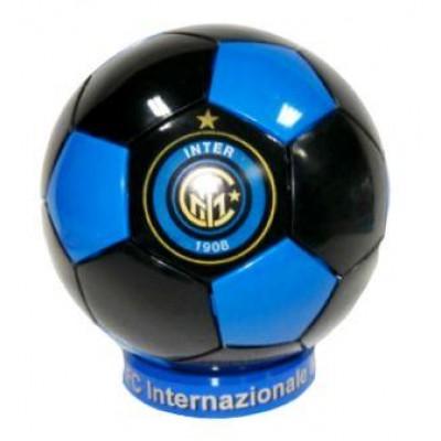 Мячик сувенирный Интер