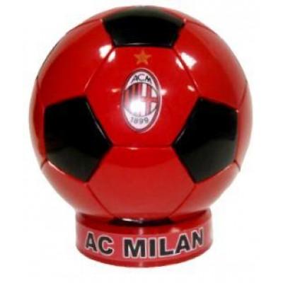 Мячик сувенирный Милан