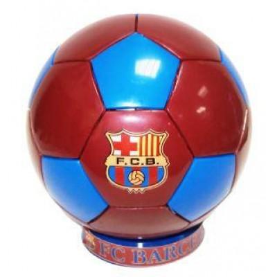 Мячик сувенирный Барселона