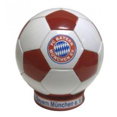 Мячик сувенирный Бавария Мюнхен
