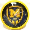Часы ФК Металлист 1925 модель логотип